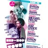 Hip-Hop Tour