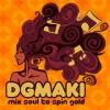 Mix Soul