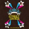 Arti's Street Dance