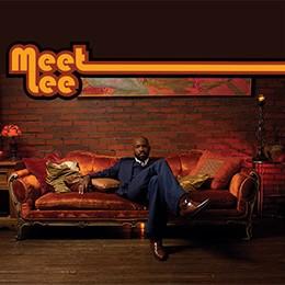 Meet Lee